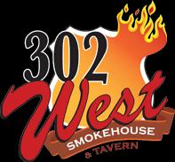 302 West Smokehouse