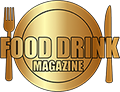 Food Drink Magazine